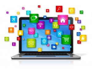 Managed DaaS / VDI / RDS   techsapiens